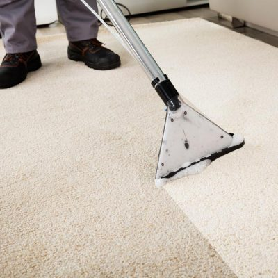 Commercial and Residential Flooring